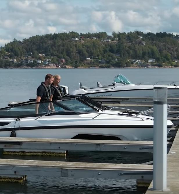 20200330_Bilde for bloggpost trenger du båtplass